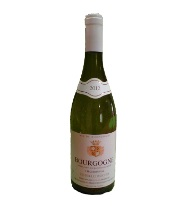 "Bourgogne Chardonnay ""Les Belles Roches"""