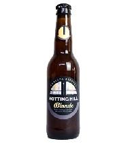 Moncada blonde